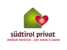 Affittacamere privati in Alto Adige