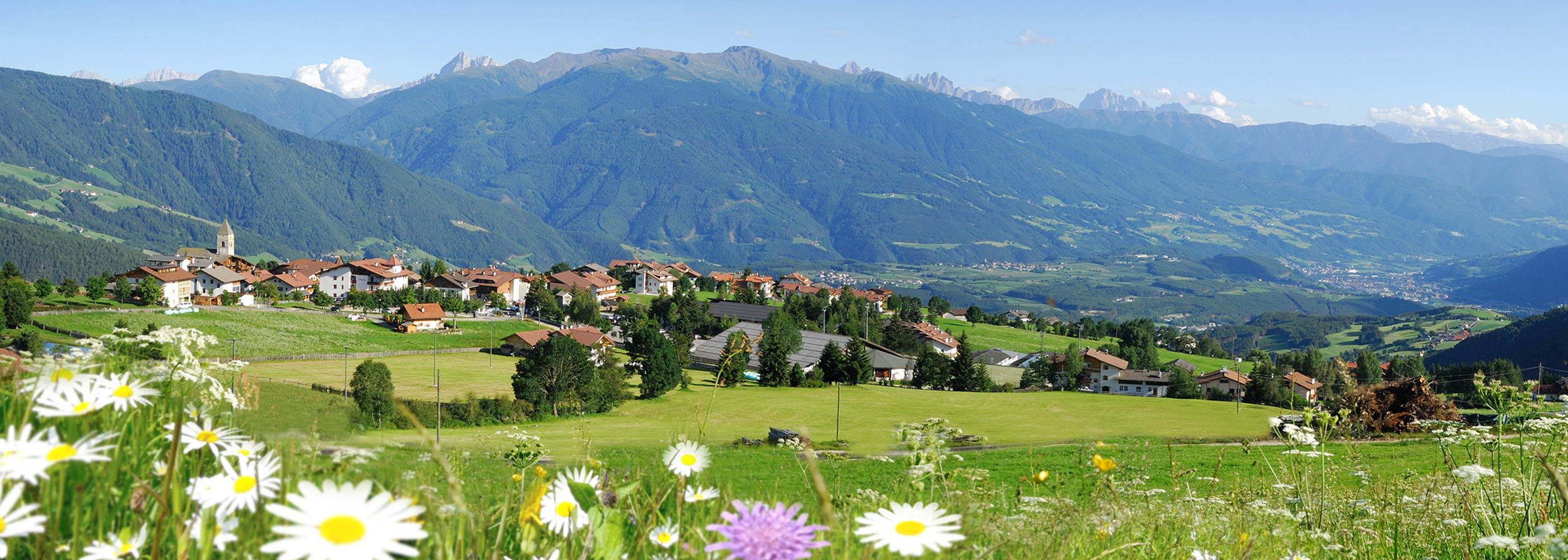 pano-appartamento-vacanze-escursionistiche-maranza-ferienwohnung-wanderurlaub-meransen