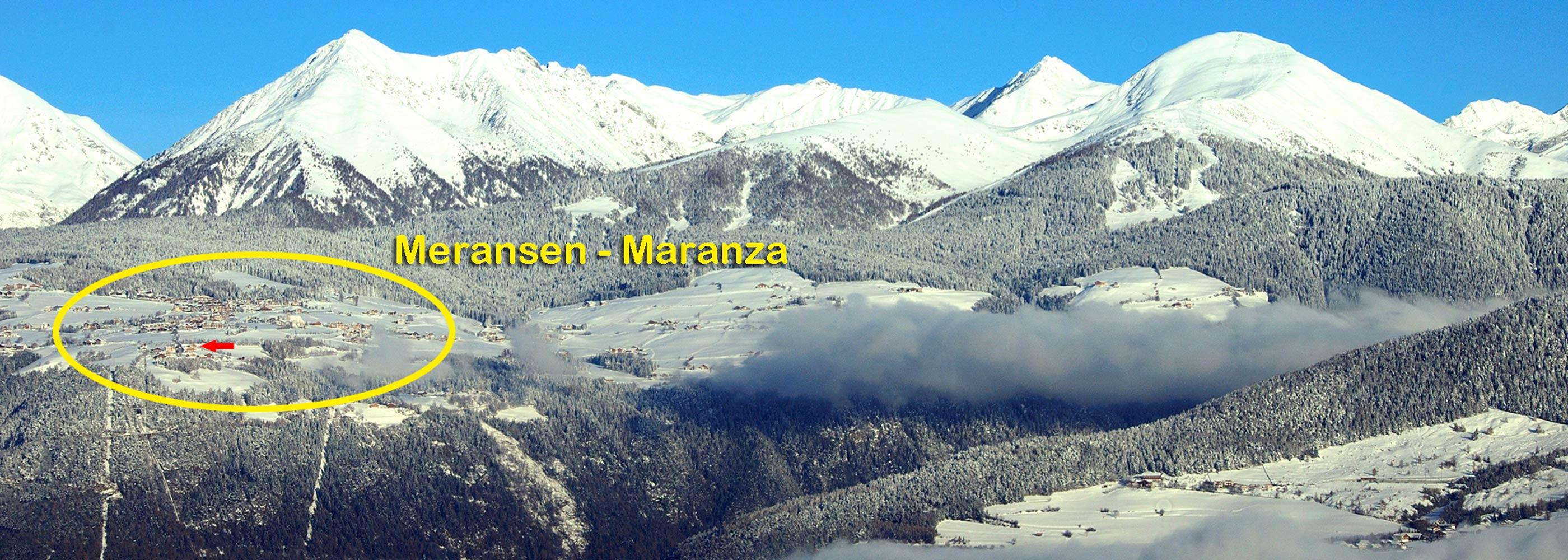 pano-skiurlaub-meransen-suedtirol-ferienwohnung-appartement